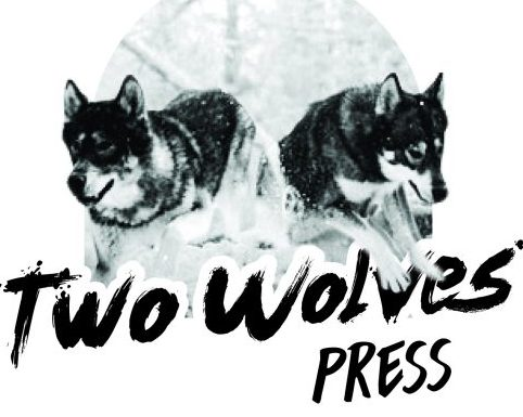 Two Wolves Press