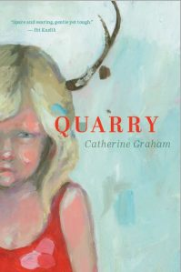 cropped-quarry-cover-jpeg.jpg
