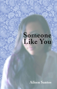Someone Like You cover